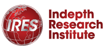 Indepth Research Institute -IRES