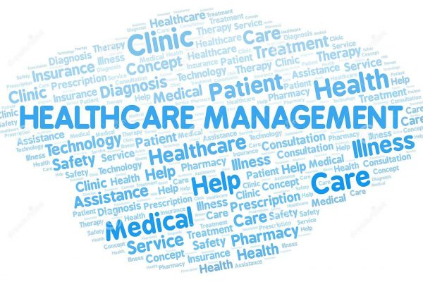 Training and Development Solutions for Health and Healthcare Management Professionals